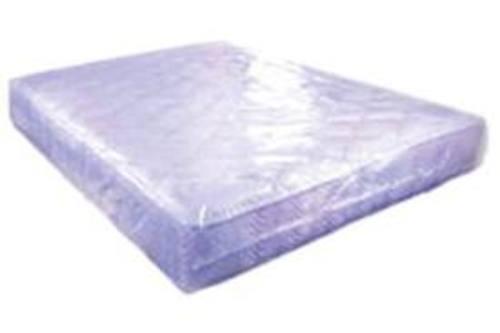 plastic mattress cover. Plastic Mattress Cover. Cover L