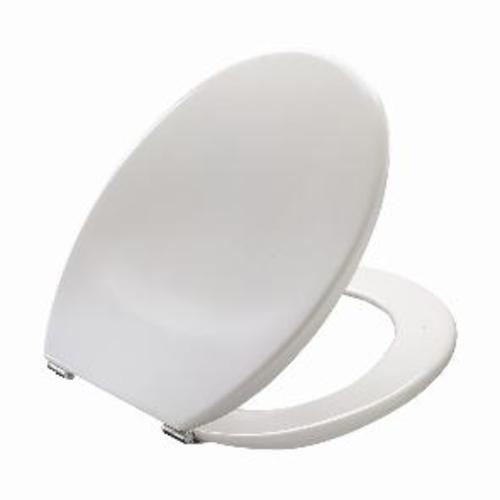Outstanding Caroma Caravelle Care Toilet Seat Independent Living Gmtry Best Dining Table And Chair Ideas Images Gmtryco
