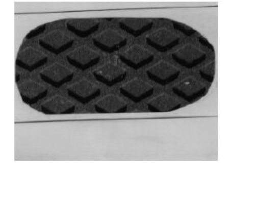 treadmaster m slip resistant deck covering independent living
