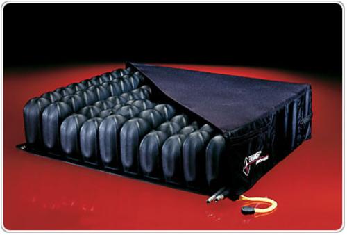 Roho enhancer dry floatation wheelchair cushion independent pr00948 roho voltagebd Gallery