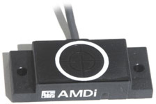 Adjustable Switch Manufacturers Mail: AMDi Non-Adjustable Proximity Switch