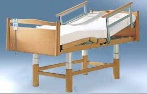 amby baby hammock instructions