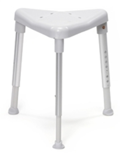 stool corner pretty apoc by elena teak shower chair image