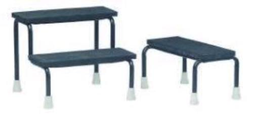 K Care Double And Single Step Stools Independent Living