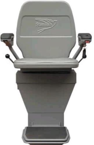 stannah 320 outdoor stairlift independent living centres australia rh ilcaustralia org au