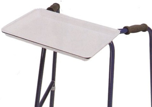 K-Care Tray For Walking Frame - Independent Living Centres Australia