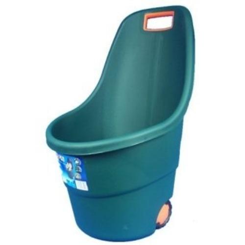 PR16316 Easy Go Garden Cart