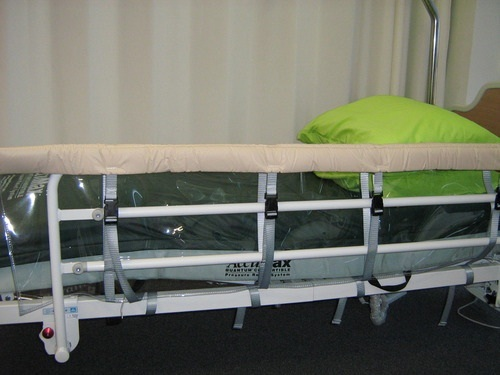 bed sets with mattress pelican bed rail protectors independent living centres 14162