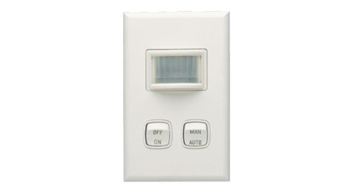 Hpm Automatic Light Switch Xl632 Independent Living