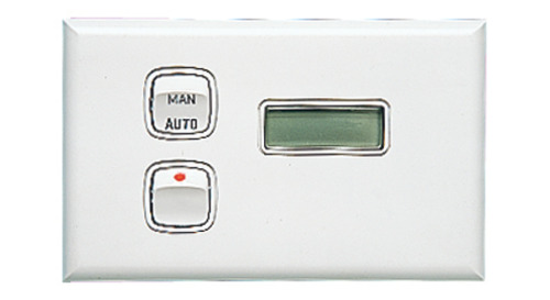 Hpm Light Switch With Timer Dxl770t Independent Living Centres Australia