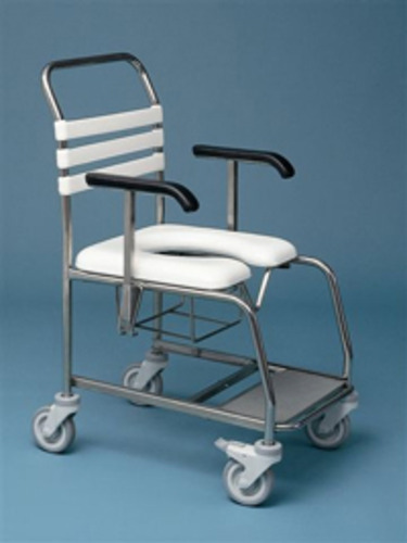 huge us in shipping products free tuffcare commode the shower chair