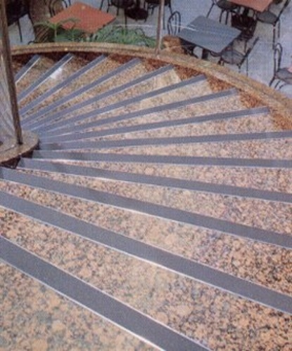 Awesome Vigil Anti Slip Stair Treads