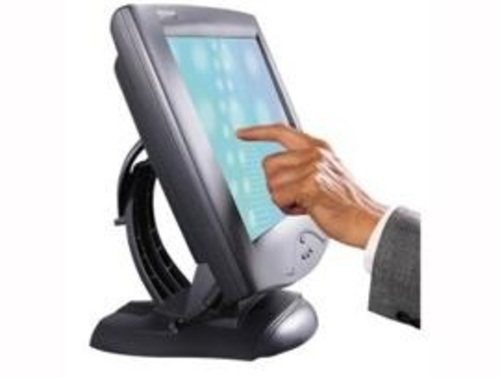 MICROTOUCH SERIAL TOUCHSCREEN TREIBER WINDOWS 8