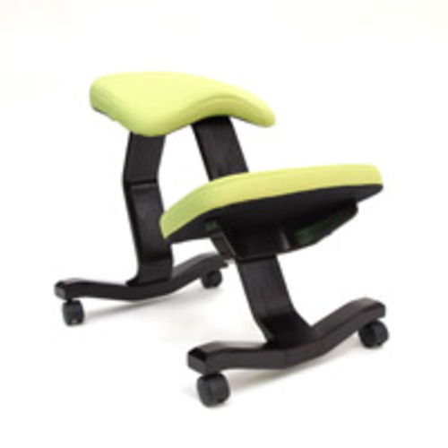 PR17299 Balans Vita Kneeling Chair  sc 1 st  Independent Living Centres Australia : what is a kneeling chair - Cheerinfomania.Com