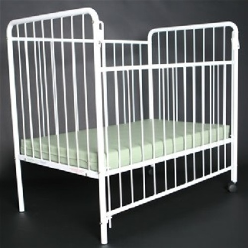 kimi mini compact cot independent living centres australia