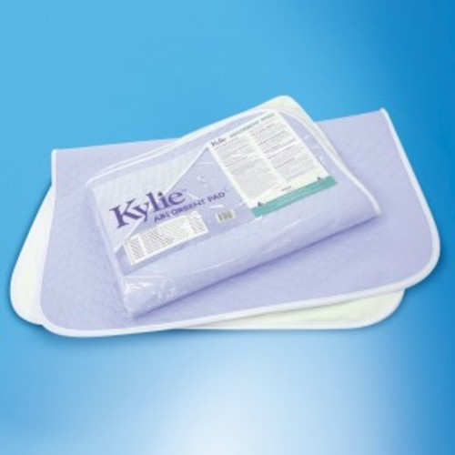 Kylie Absorbent Bed Pads