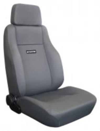 Stratos Automotive Seating - Independent Living Centres Australia