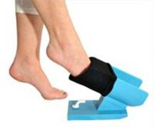 f755954c6f Sock Aid Easy On and Easy Off - Independent Living Centres Australia
