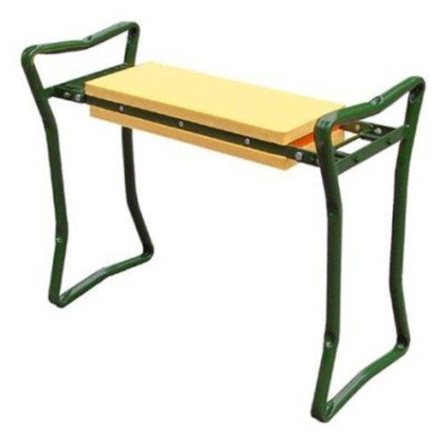 PR02570 Yardworks Garden Seat U0026 Kneeler ...
