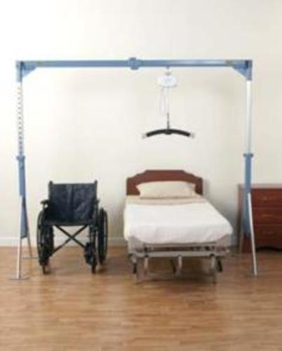 Prism Medical FST-300 Gantry Hoist - Independent Living