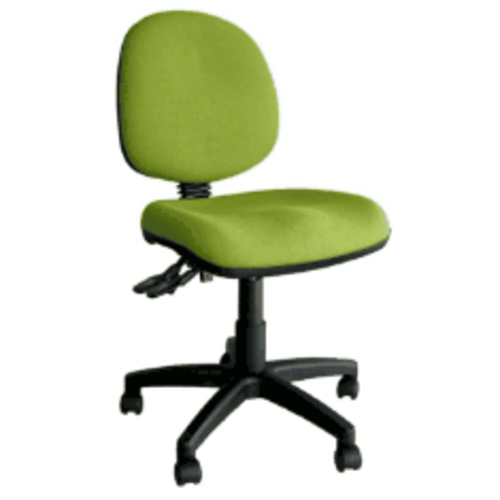 office chair icon. Icon Ergonomic Office Chair B