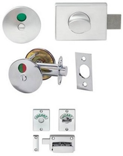 Lockwood Toilet Partition Fittings Independent Living Centres Australia