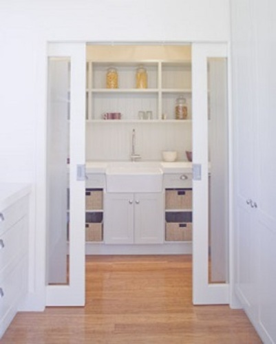 Cavity Sliding Door Systems : cavity doors - pezcame.com