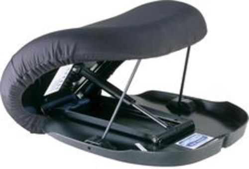 Uplift Seat Assist Self Lift Cushion - Independent Living Centres ...