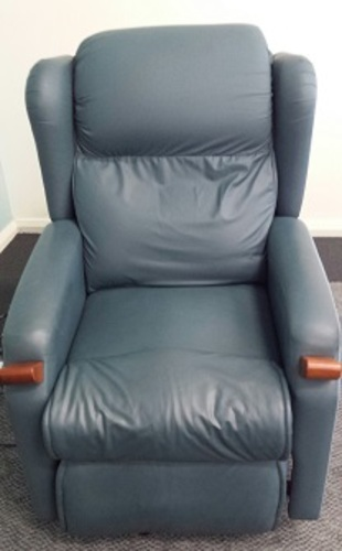 Air Wing Lift Chair Elegance Lift Chair Vivalift Power