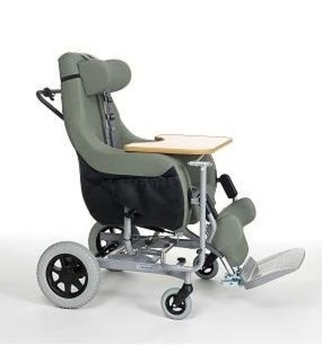 vermeiren coraille shell chair independent living centres australia