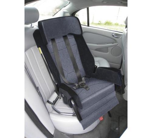 Medifab Timy Car Seat
