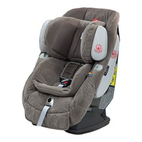 Britax Car Seat Prices Australia