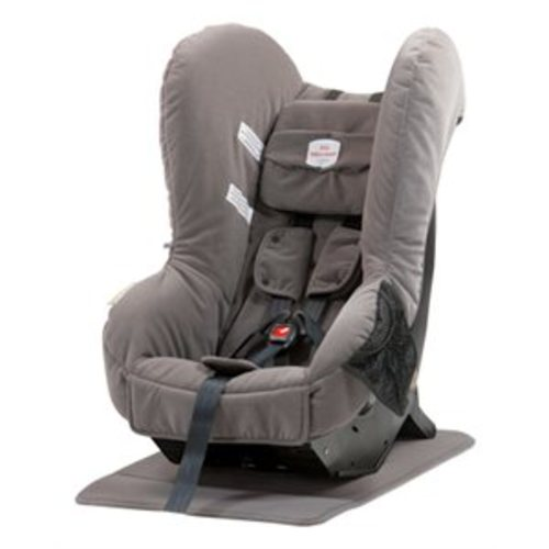 Britax Safe-n-Sound Convertible Child Car Seats - Independent Living