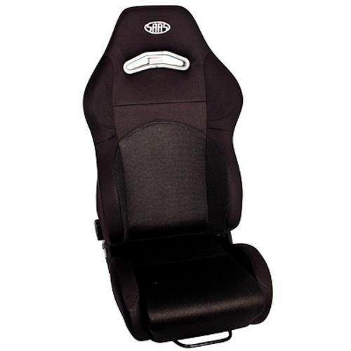 SAAS Car Seats - Independent Living Centres Australia