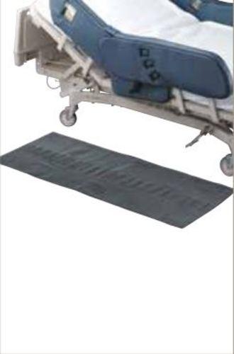 emfit seizure monitor instructions