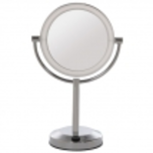 Magnifying X5 Vanity Mirrors Independent Living Centres Australia