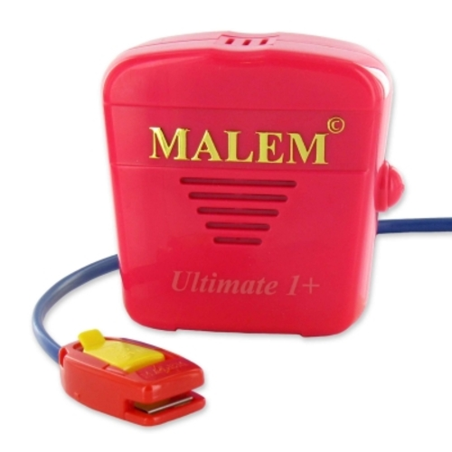 malem ultimate bedwetting alarm instructions