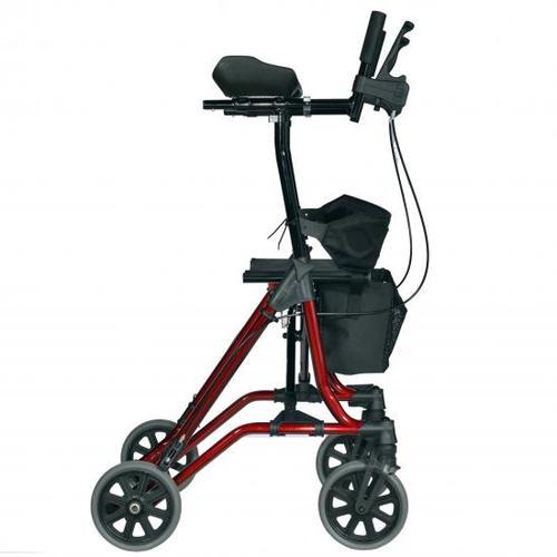 Peak Care Taima forearm walker - Independent Living Centres Australia