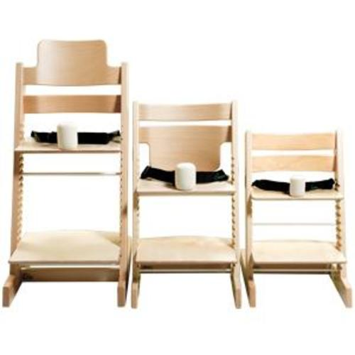 Breezi Range Of Chairs Independent Living Centres Australia
