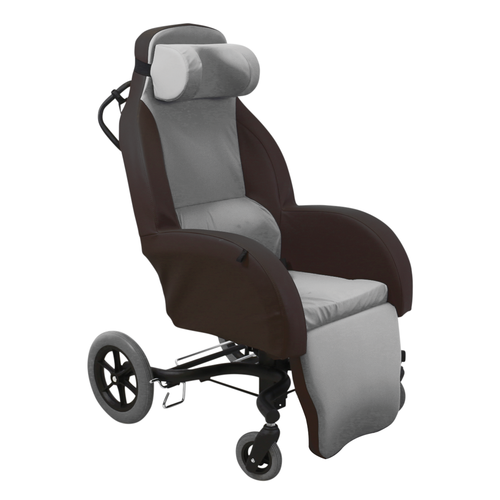 aspire shell chair independent living centres australia