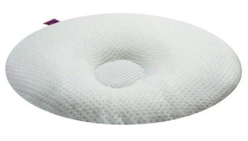 Mimos Baby Pillow Independent Living Centres Australia