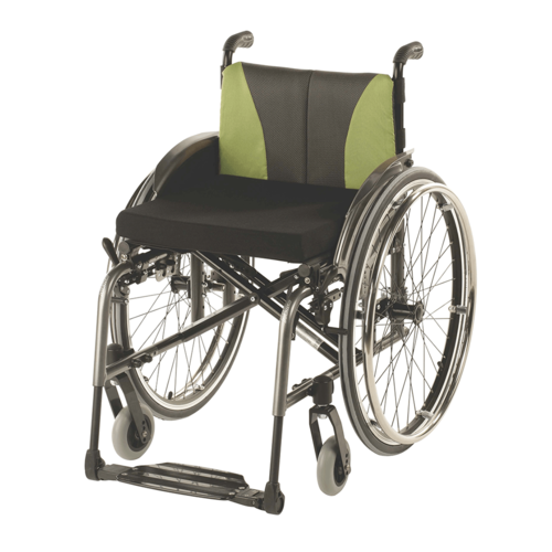 otto bock motus cv  u0026 cs wheelchair
