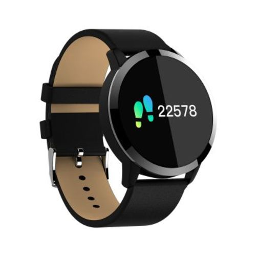 Heart Monitor Watch - Independent Living Centres Australia