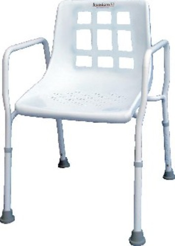 alloy wheeled chairs commode shower chair aston