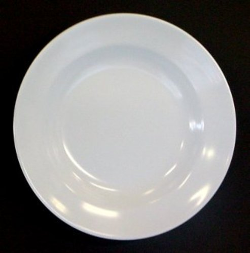 Melamine Plates And Bowls & Melamine Plates And Bowls - Independent Living Centres Australia