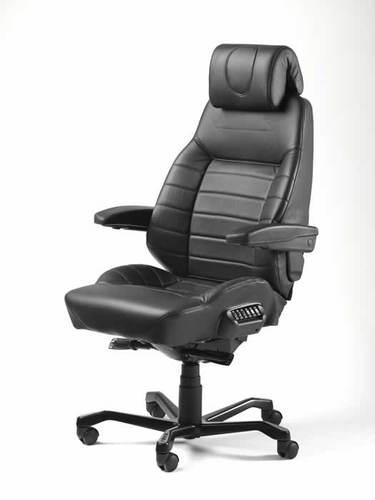 Awesome PR13503 KAB Office Seating Range