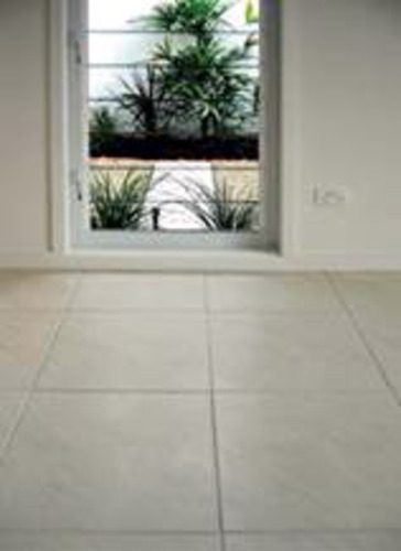 Max Grip Tile Treatment Independent Living Centres Australia
