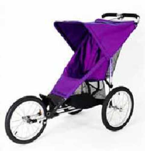 Baby Jogger Independent Living Centres Australia