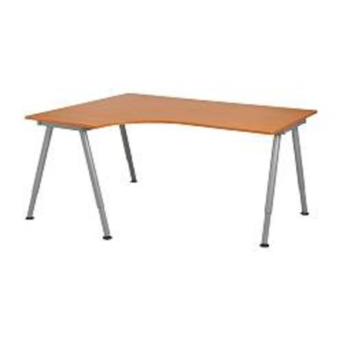 IKEA Galant Desks / Tables Gallery