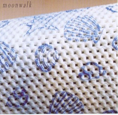 Moonwalk Soft Matting - Independent Living Centres Australia